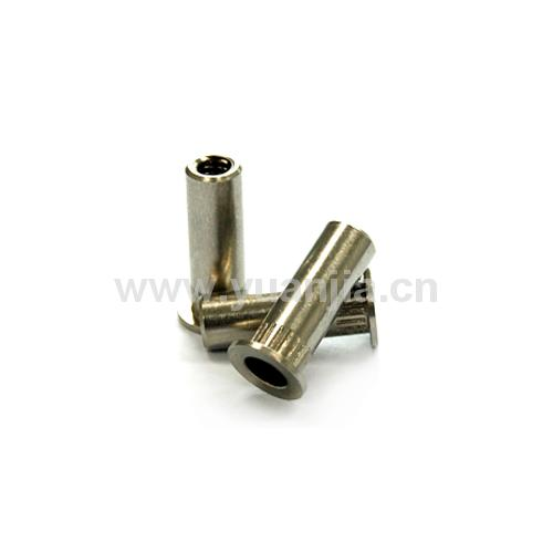 Riveted stud pull riveting studs FHBRN-M4-17.5